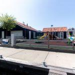 Jachthaven Eendracht Heeg Friesland Faciliteiten