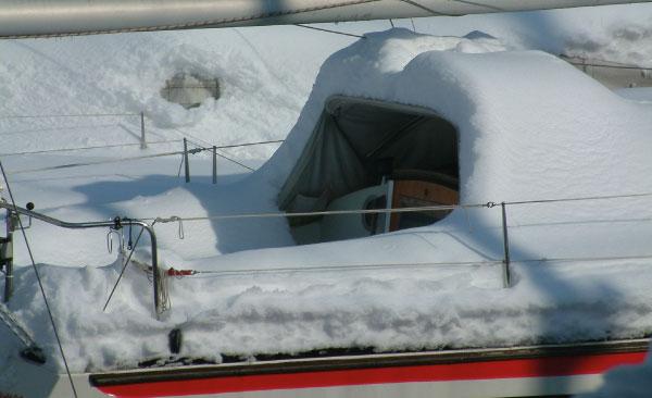 jachthaven-eendracht-heeg-winterstalling