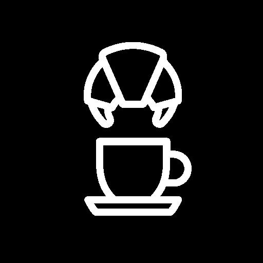havencafe