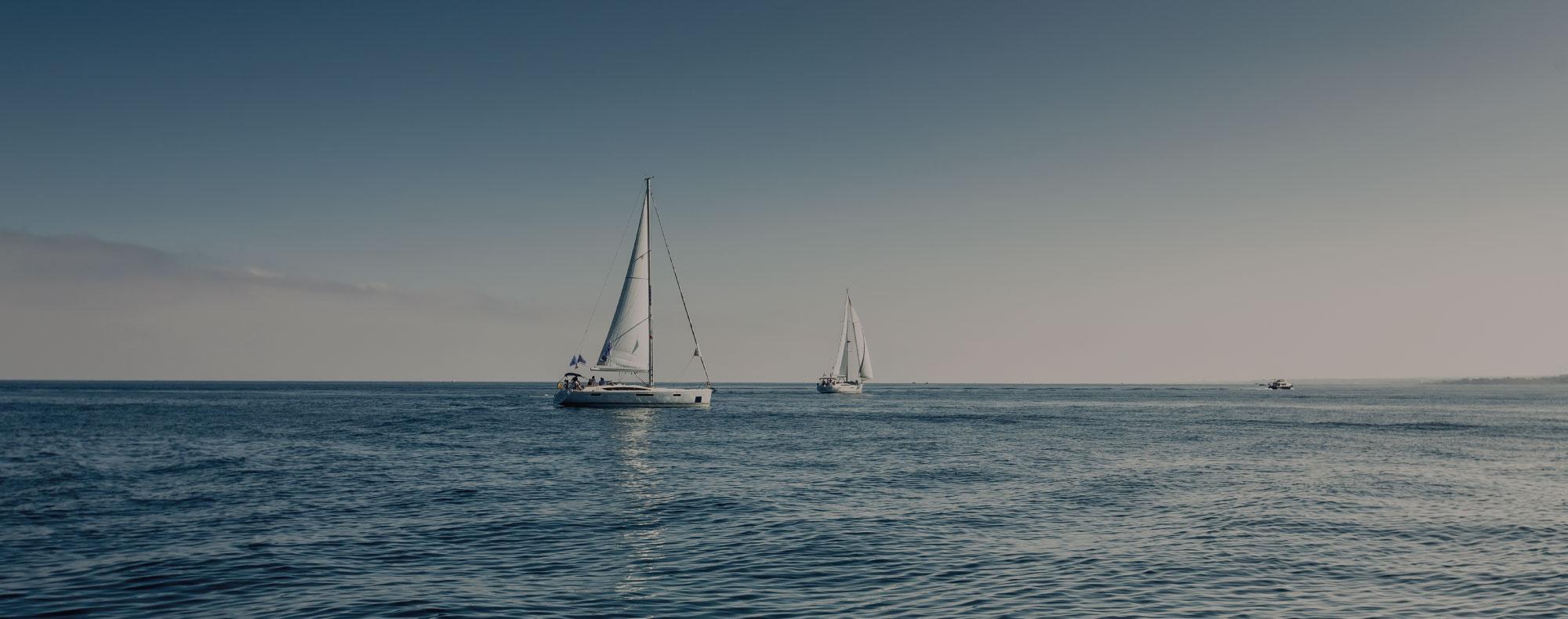Jachthaven-Eendracht