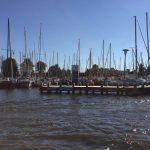 Jachthaven Heeg ligplaatsen